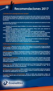 ecoanalitica-recomendaciones-2017